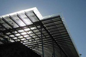 Qu'est-ce que le système de panneaux de pompe à chaleur Triple Solaire PVT et quels en sont les avantages?