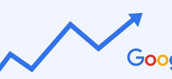 Position de votre site web sur Google: Comment puis-je vérifier mon classement