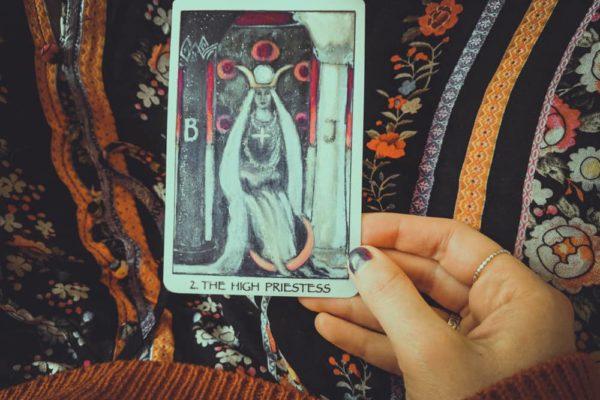 Corriger les principales idées fausses sur le Tarot