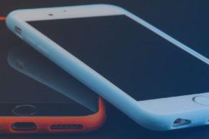 Avantages et de la technologie des smartphones