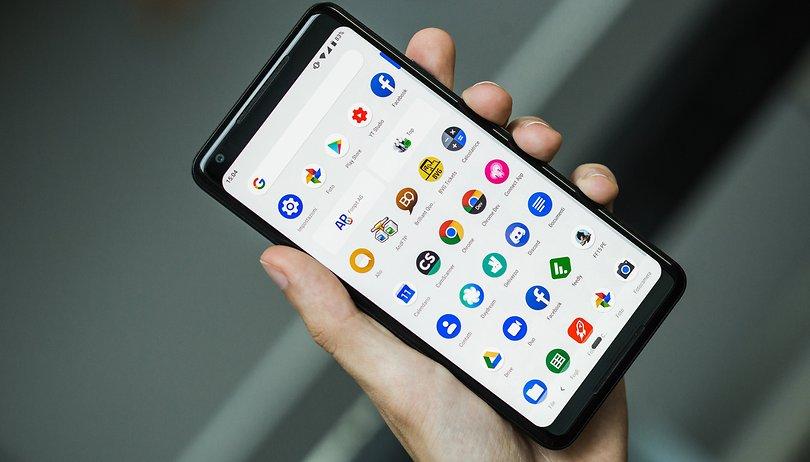 Conseils pour choisir votre prochain smartphone