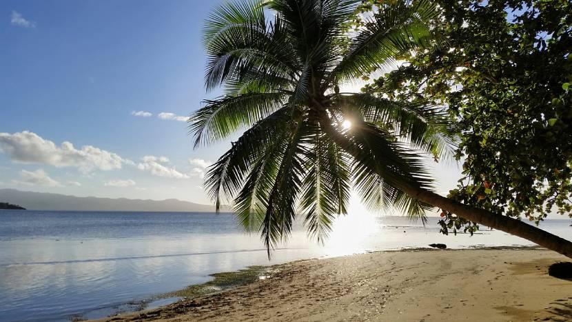 Meilleures destinations exotiques pour vos prochaines vacances
