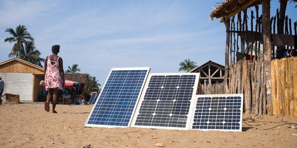 10 faits amusants sur l'énergie solaire