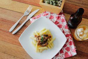 5 conseils pour trouver le meilleur restaurant italien