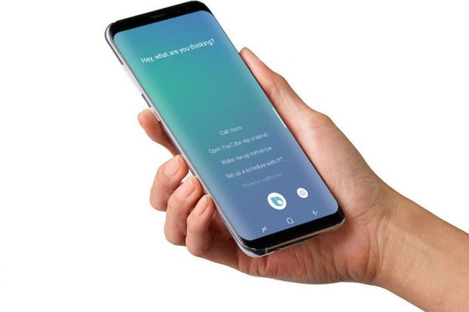 Pourquoi il est préférable d'opter pour la réparation  votre téléphone portable