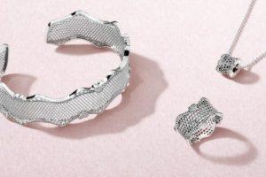 7 conseils pour acheter des bracelets en argent pour femmes