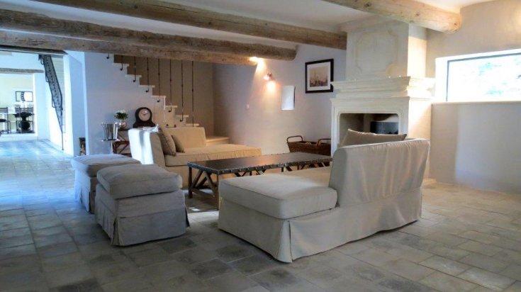 5 conseils étonnants de décoration contemporaine pour votre maison