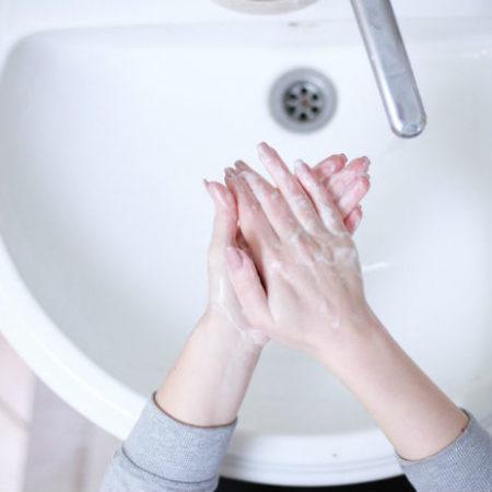 3 façons d'améliorer la santé intestinale de vos enfants
