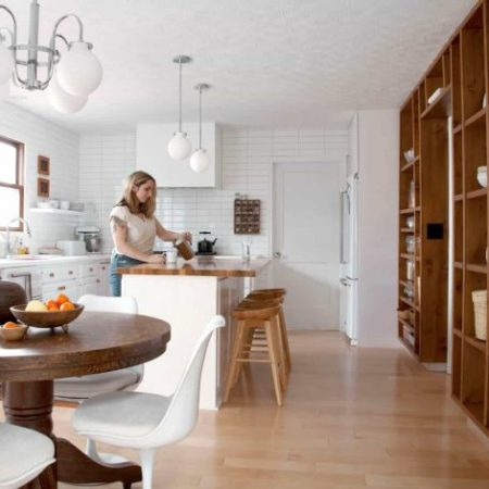 7 Conseils de printemps pour l'entretien de la maison