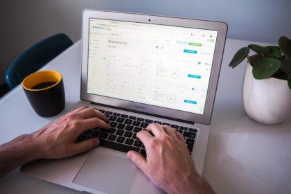 Comment construire des backlinks gratuitement ?
